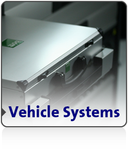 vehicle-systems